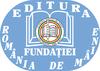 Editura Fundatiei Romania de Maine