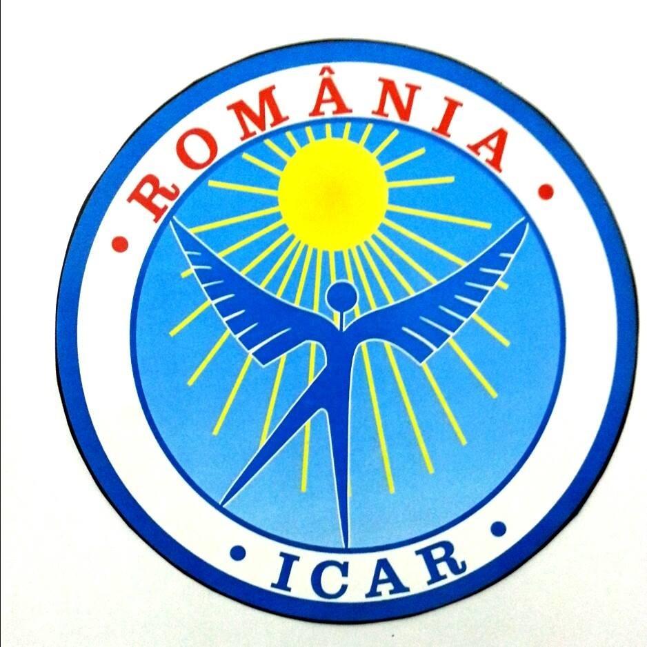 Editura Icar