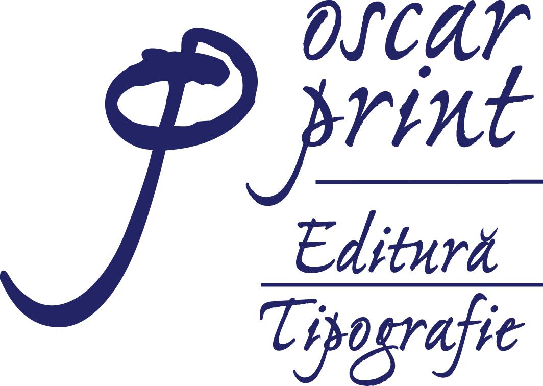 Editura Oscar Print