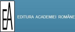 Editura Academiei Romane