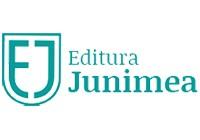 Editura Junimea