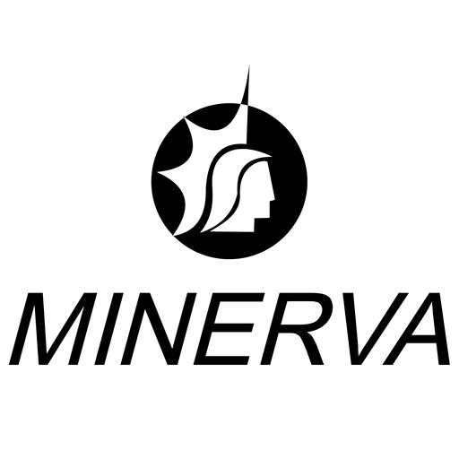 Editura Minerva