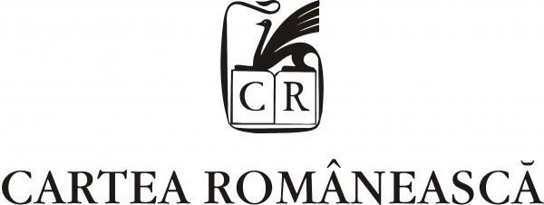 Editura Cartea Romaneasca